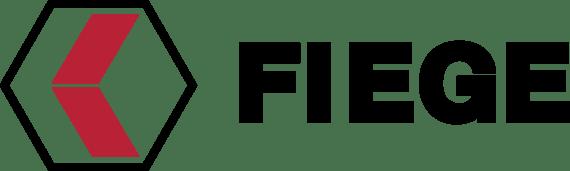 fiege_logistik-logo_rgb