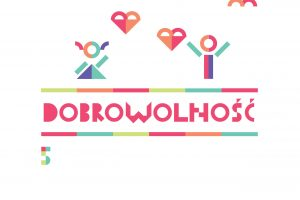 5_DOBROWOLNOSC