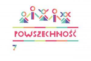 7_POWSZECHNOSC