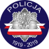 logo_100_lecie_final